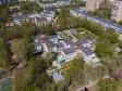 Тольятти, Курчатова б-р, дом18