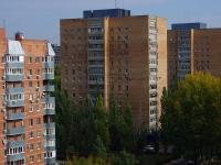 соседний дом: б-р. Курчатова, дом 3. многоквартирный дом