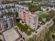 Тольятти, Курчатова б-р, дом6А