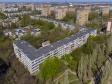 Тольятти, Курчатова б-р, дом14