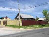 Тольятти, улица Ларина, дом 26. индивидуальный дом