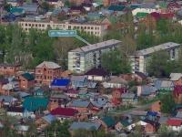 Тольятти, Ленина ул, дом 47