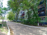 Тольятти, Ленина ул, дом 49
