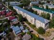 Тольятти, Ленина ул, дом53А