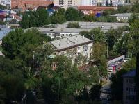 Тольятти, Ленина ул, дом 53