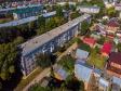 陶里亚蒂市, Lenin st, 房屋64