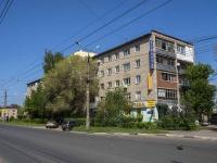Тольятти, Ленина ул, дом 78