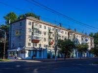 Тольятти, Ленина ул, дом 94