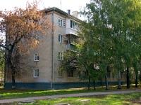 Тольятти, Ленина ул, дом 111