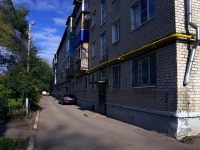 Тольятти, Ленина ул, дом 115