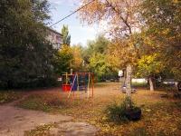 Тольятти, Ленина ул, дом 118
