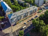 Тольятти, Ленина ул, дом 120