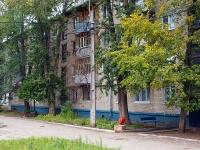 Тольятти, Ленина ул, дом 125