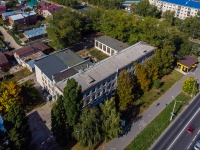 Тольятти, Ленина ул, дом 59