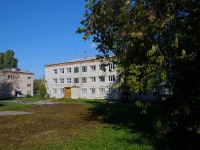 Тольятти, Ленина ул, дом 65