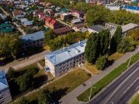 Тольятти, Ленина ул, дом 61