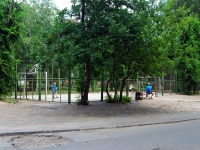 Togliatti, blvd Lenin. sports ground