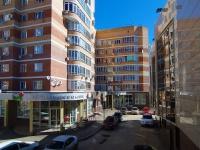 Тольятти, Ленина бульвар, дом 23. многоквартирный дом