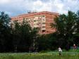 Тольятти, Ленина б-р, дом14А