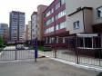 Тольятти, Ленина б-р, дом15А