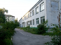"Togliatti, nursery school №26 ""Сказка"", Leningradskaya st, house 54"
