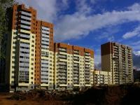 Тольятти, Ленинградская ул, дом 68