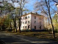 соседний дом: ул. Ленинградская, дом 20. многоквартирный дом