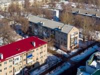 Togliatti, Leningradskaya st, house50