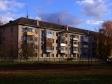 Togliatti, Leningradskaya st, house64