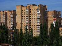 隔壁房屋: avenue. Leninsky, 房屋 3Б. 公寓楼