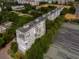 Ленинский проспект, дом 8. многоквартирный дом. Оценка: 3 (средняя: 3,2)