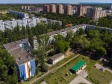 Ленинский проспект, дом 12. многоквартирный дом. Оценка: 4 (средняя: 3,4)