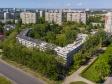 Ленинский проспект, дом 15. многоквартирный дом. Оценка: 3 (средняя: 3,4)