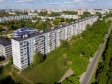 Ленинский проспект, дом 18. многоквартирный дом. Оценка: 4 (средняя: 3,5)