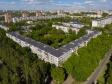 Ленинский проспект, дом 24. многоквартирный дом. Оценка: 3 (средняя: 3,3)