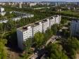 Ленинский проспект, дом 26. многоквартирный дом. Оценка: 4 (средняя: 3,3)
