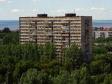 Ленинский проспект, дом 27. многоквартирный дом. Оценка: 3 (средняя: 3,2)