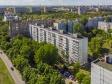 Ленинский проспект, дом 28. многоквартирный дом. Оценка: 4 (средняя: 3,4)