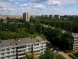 Ленинский проспект, дом 29. многоквартирный дом. Оценка: 3 (средняя: 3,2)