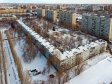 Ленинский проспект, дом 36. многоквартирный дом. Оценка: 4 (средняя: 3,6)