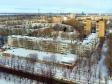 Ленинский проспект, дом 38. многоквартирный дом. Оценка: 3 (средняя: 3)