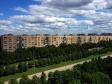 Ленинский проспект, дом 40. многоквартирный дом. Оценка: 3 (средняя: 3,7)