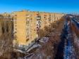 Ленинский проспект, дом 40. многоквартирный дом. Оценка: 4 (средняя: 3,7)