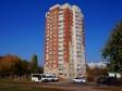 Ленинский проспект, дом 19. многоквартирный дом. Оценка: 4 (средняя: 3,4)