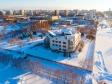 Тольятти, Ленинский пр-кт, дом23Б