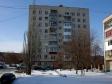 陶里亚蒂市, Lesnaya st, 房屋52