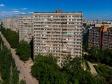 Тольятти, Луначарского б-р, дом7