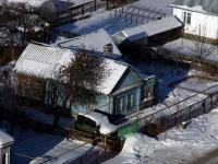 Тольятти, проезд Лунный, дом 69. индивидуальный дом