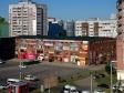 陶里亚蒂市, Lev Yashin st, 房屋6