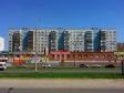 Togliatti, Lev Yashin st, house9